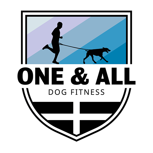 One and all Dogs Icon